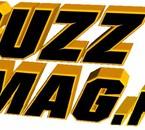 BUZZMAG 49 COURS TOLSTOI 69100 VILLEURBANNE