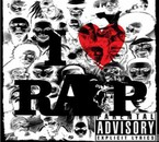 === the RaP is my life ===