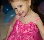 Princesse Lilly ♥ a nOtre mariiage 20.02.2010 (st aiii