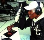 PoPo Le Narvalo sur Lourdes Artilleries FM radio du ST4 CLAN