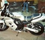 26/ 02/ 2003 moto d'mon papa