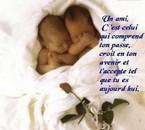 2 bébé mimie