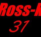 Ross-k 312àà