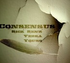 Consensus Montage by Dj Toto