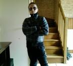 mi en mode bg