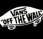Vans *O*