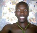 ki des euros comme moi
