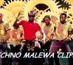 Techno Malewa Mecanique
