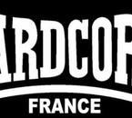 hardcoooore !!!!