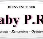 Baby P.R.O forum