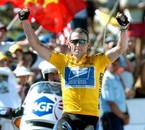 armstrong forever