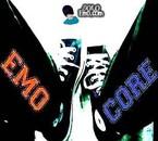 EMO-CORE[!]