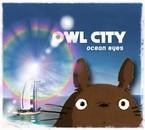 "owl city ▬► pas mal ^-^"""