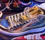 My Sneakert Favorit.....I Wannnnt