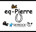 logo eq-Pierre