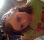 ma fille lorine tres belle ma cherie jtm