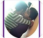 :D LOVE <.3