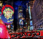 Chad'diix