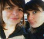 màà soeur & moi
