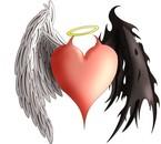 mi Ange mi Démon