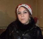 Sister(L)