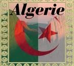 ALGERIE NOTRE AMOUR , ALGERIE POUR TOUJOURS !!!! ♥