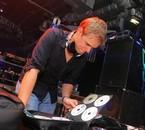 Armin Van Buùrn