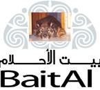 Baital