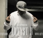 Artyst B