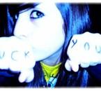 Moi. * 2010.02.12 *
