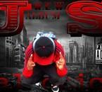 lalbum 2010