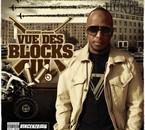 VUE DES BLOCKS 3