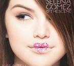 selena gomez a sortit son album il et dechirant !!!!!!!!!!!!