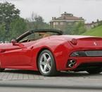 ma voiture preféré vs la trouver comment ??????