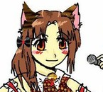 image faite par Meiko! >w<