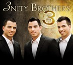 3nity Brothers
