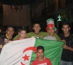 les algeri1