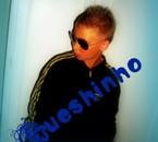 Le GueshinhoO A Sa Gueshiinha ♥