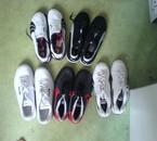 mu shoes 2