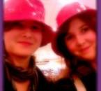 Moi & Lucie