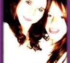 Moi & Eloise