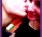 Moi & mon chéri