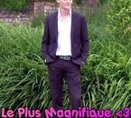 Le Plus MagnifiK'