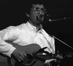 Spectacle à Thiais, mars 1980 (3)