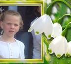 ma  petite  cousine  emma