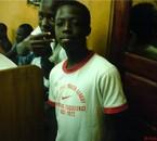 bayoute2paris