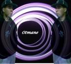 Otmane 4