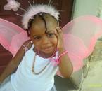 ma fille lol elle est rop mimi
