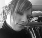photo de 2008