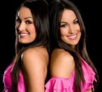 les bellas twins